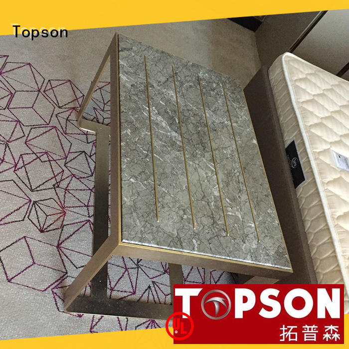 Topson kitchen customised metal works Supply for outdoor