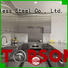 New stainless steel cabinet manufacturers steel manufacturers for decoration