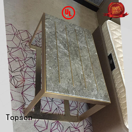 Topson Latest modern metal furniture factory for kitchen cabinet for bathroom cabinet decoratioin