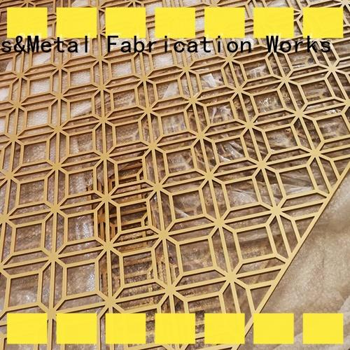 metal floor grates for sale