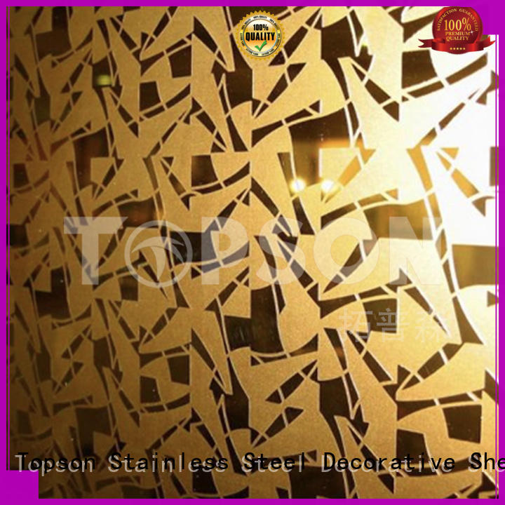 stainless steel sheets for sale mirror anticipation for partition screens