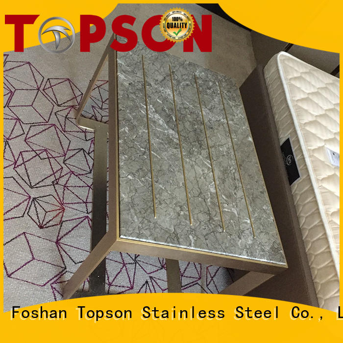 high-quality stainless cabinet for sale furniture for roof decoration
