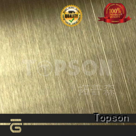 antique stainless steel sheets for sale anticipation for partition screens Topson