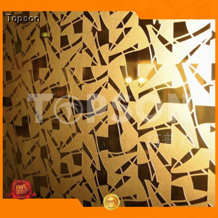 widely used decorative stainless steel sheet cross for vanity cabinet decoration