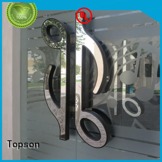 environment friendly stainless steel external door handles research for building facades