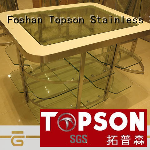 Latest custom metal fabrication metal for business for outdoor