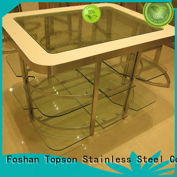 Best cheap stainless steel cabinets kitchen for business for outdoor