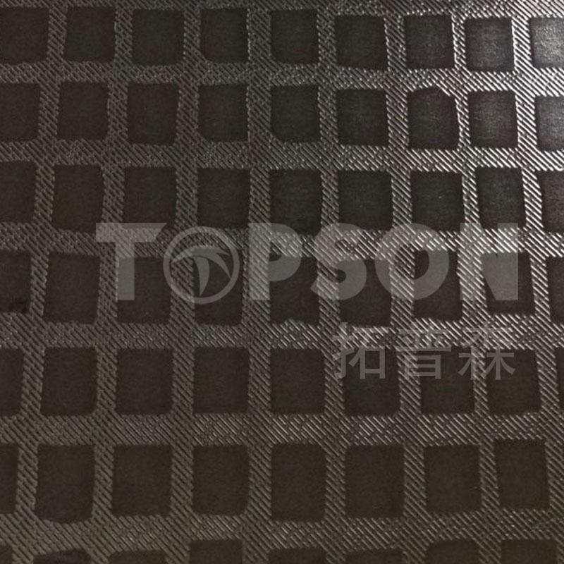 Topson Array image296