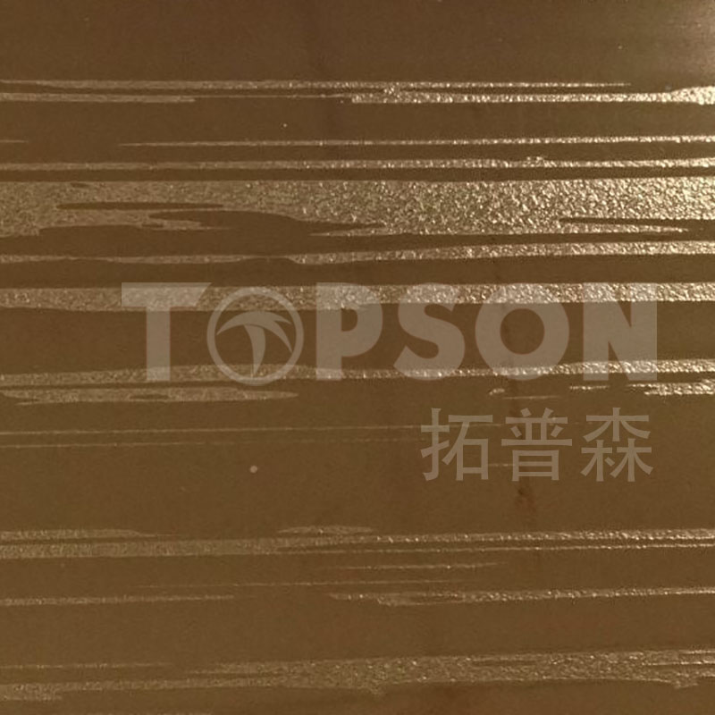 Topson New stainless steel sheet metal suppliers Suppliers for kitchen-9