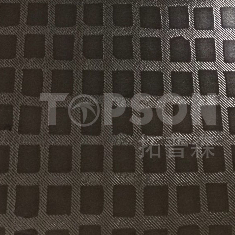 Topson durable stainless steel sheet suppliers Supply for elevator for escalator decoration-8