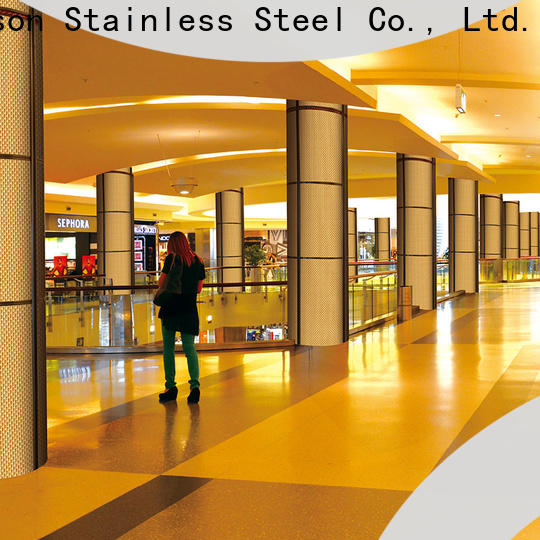 stainless steel corrugated roofing sheets
