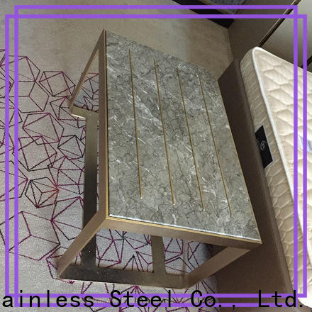 Topson cabinetstainless metal spring chair outdoor furniture for kitchen cabinet for bathroom cabinet decoratioin