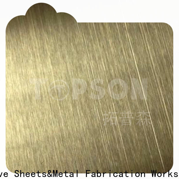 stainless steel sheet metal suppliers sheetdecorative for kitchen