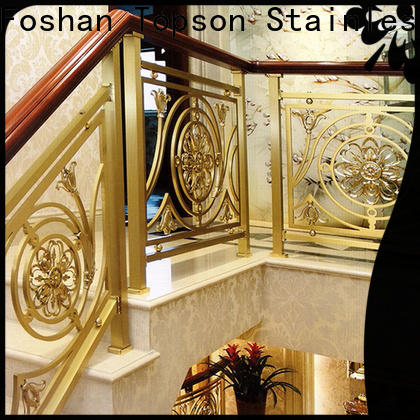 Wholesale wire deck railing suppliers stair Suppliers for building