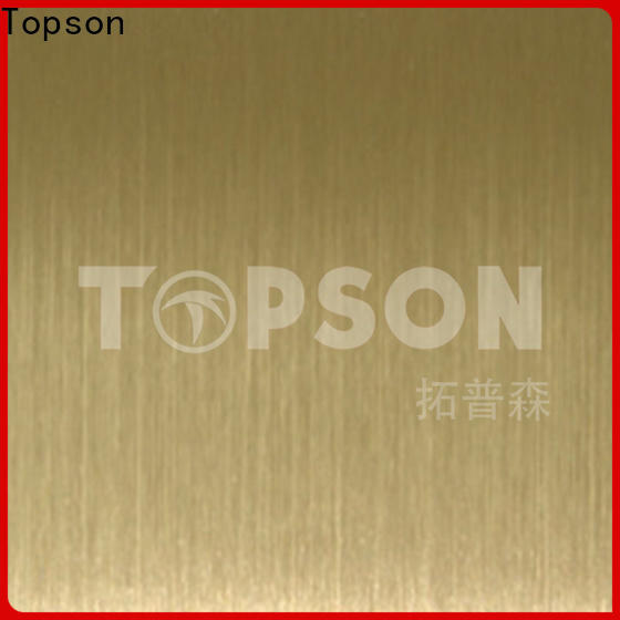 gorgeous decorative sheet steel decorative for business for handrail