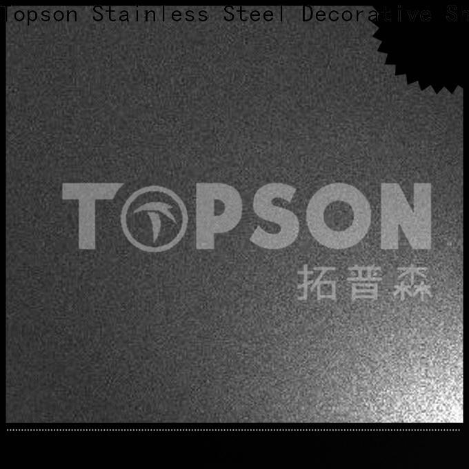 stainless steel foil sheet