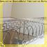 Topson elegant balustrade railing stainless steel company for room