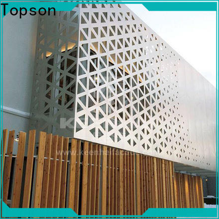 Best arabic mashrabiya panels export for curtail wall