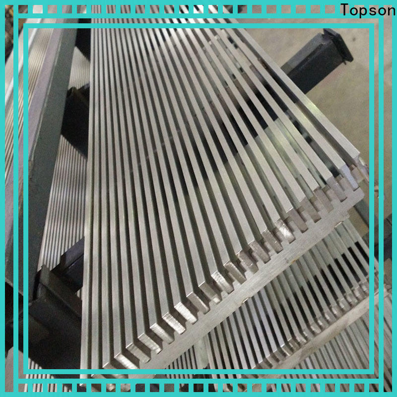 steel floor grating sizes