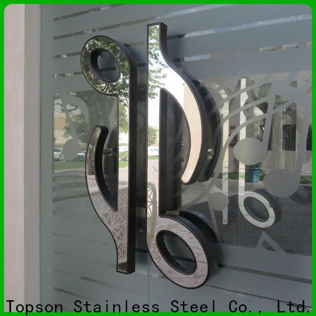 kitchen cupboard door handles stainless steel