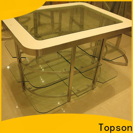 fine-quality metal pool furniture cabinetstainless for interior