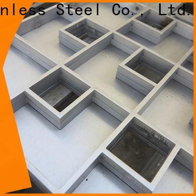 Topson tray 8 inch cast iron drain cover company for bridge corridor for area building