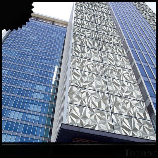 stainless steel wall covering panels jamb manufacturers for wall