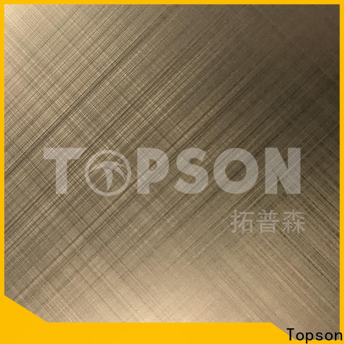 magnificent decorative sheeting raw Suppliers for floor