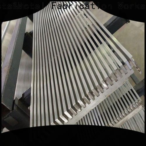 Topson gratingstainless stainless steel grid panel factory for office