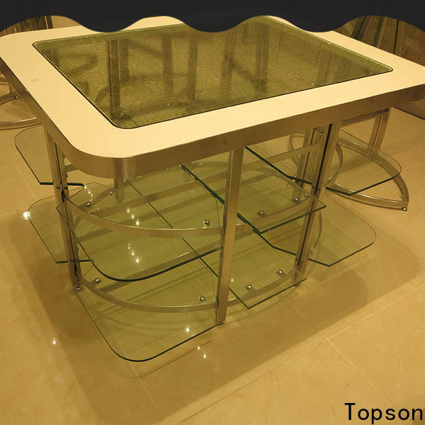 Best cool metal chairs cabinetstainless manufacturers for roof decoration