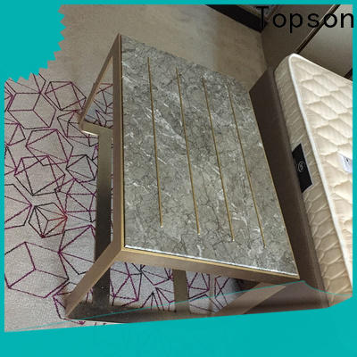 Topson metal stainless cabinet for sale Supply for interior
