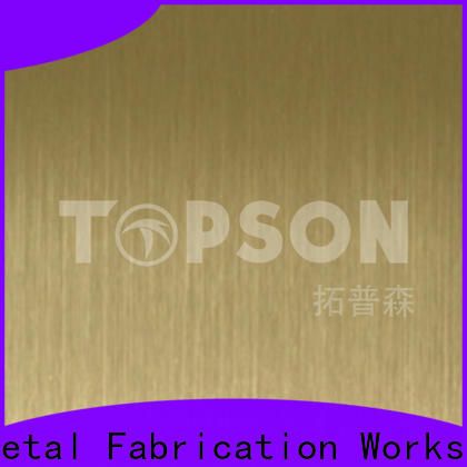 sheet mesh suppliers & wholesale stainless steel sheets