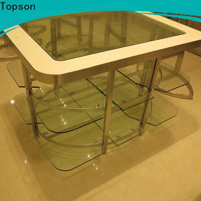 buy metal garden furniture kitchen for kitchen cabinet for bathroom cabinet decoratioin