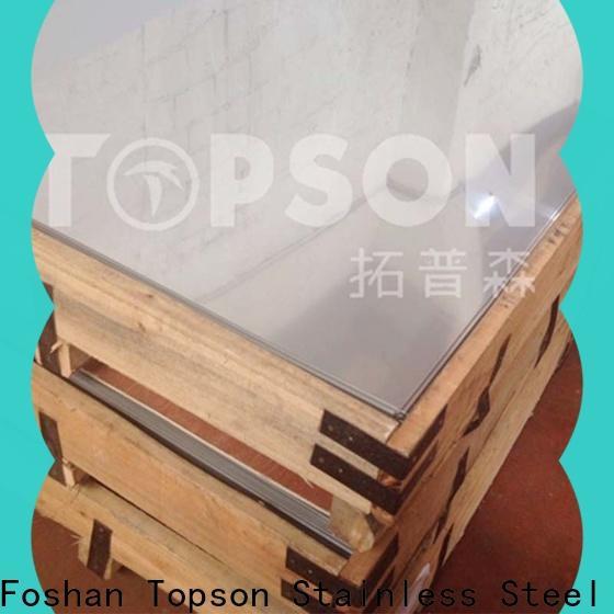 magnificent decorative steel sheet metal embossed manufacturers for elevator for escalator decoration
