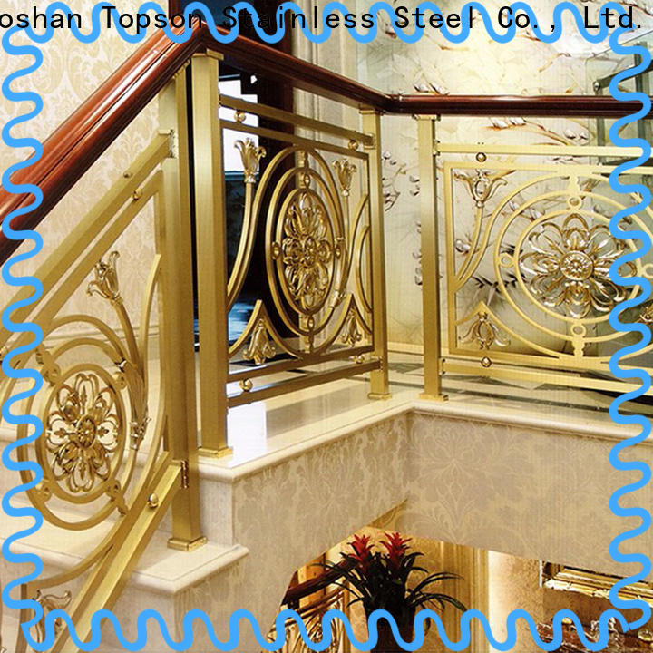 stable cable railing systems for decks cost railingstainless for office