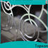 Topson High-quality stainless steel stair railing manufacturers Suppliers for room