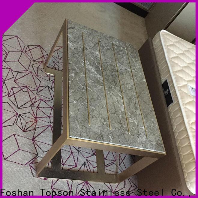 glass handrail brackets stainless steel & retro metal garden furniture