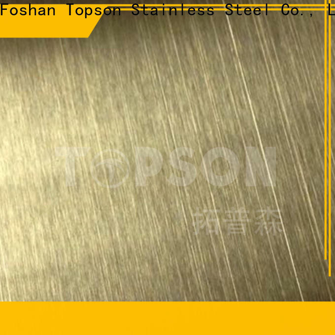 stable stainless steel plate suppliers material Suppliers for furniture