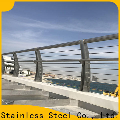 Topson high-quality metal works custom fabrication for business for apartment