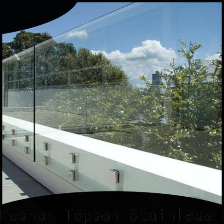 insulated profiled sheeting & glass fabrication services