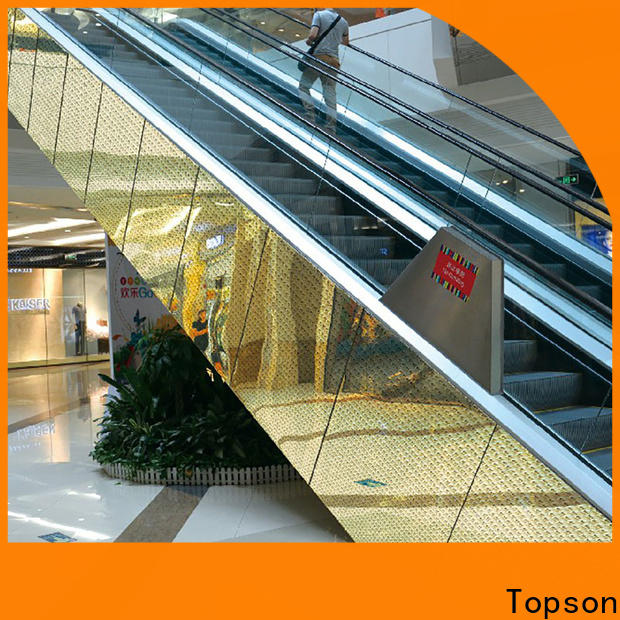 Wholesale cladding materials pdf wall company for shopping mall