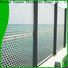 great practicality internal decorative screens outdoor Supply for curtail wall