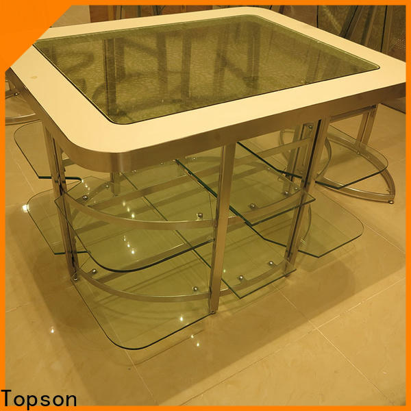 widely used metal design furniture cabinets for outdoor