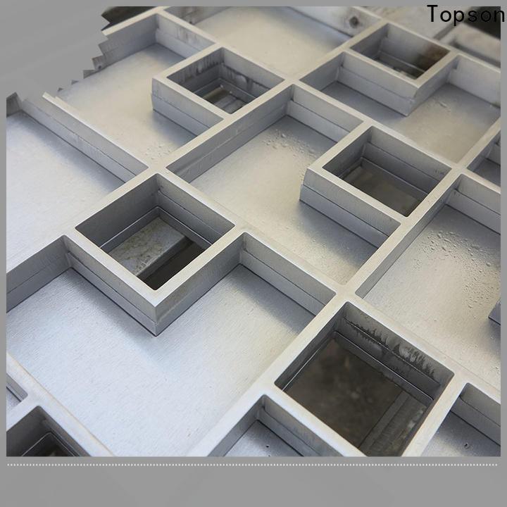 heavy duty floor drain covers & stainless steel slot drain