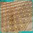 stable laser cutting designs download mesh from china for protection