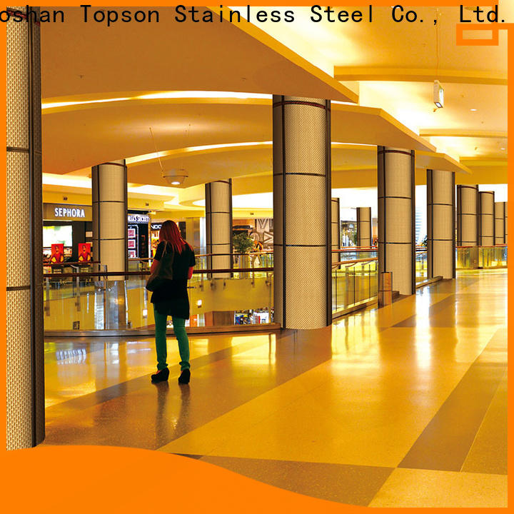 cost-effective wall cladding designs jamb factory for wall