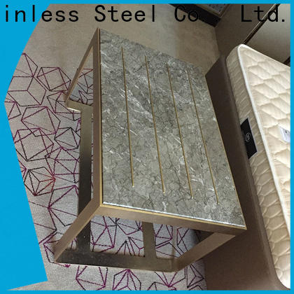modern metal furniture & metal kitchen cabinet manufacturers