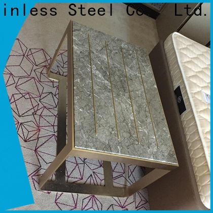 Topson furniture modern metal furniture company for interior