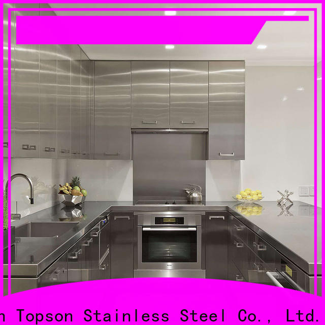 Topson metal and glass garden table and chairs for kitchen cabinet for bathroom cabinet decoratioin