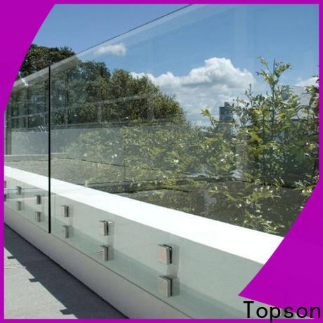 cnf incoterm & glass fabricators inc
